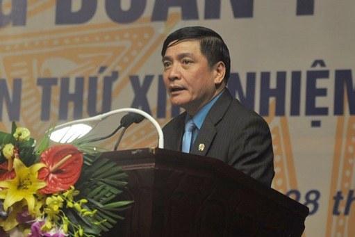 Khai mạc Đại hội Công đoàn Y tế Việt Nam lần thứ XIII, nhiệm kỳ 2018-2023