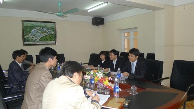 Thực trạng huyện nghèo Tân Sơn